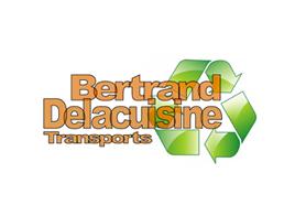 Bertrand delacuisine association avertd - La cuisine de bertrand ...